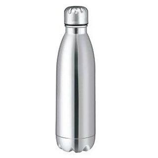 Arnavs Vacuum Bottle