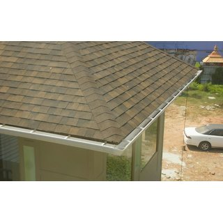 Us Asphalt Roofing Shingles