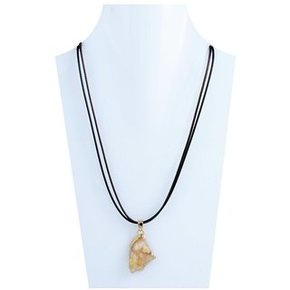 WOAP By Trisha Jewels Stunning Beach  Handicrafted Necklace For Beach's  Rain Party.(GHN-2260C)