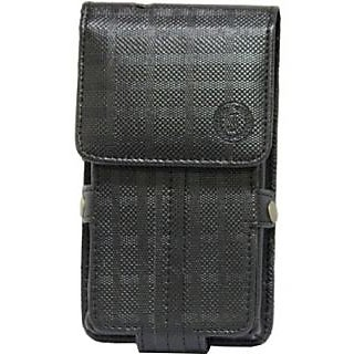 Jojo Holster for Sony Xperia E1 dual (Black)