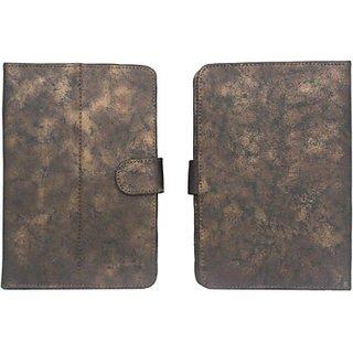 Jo Jo Flip Cover for Lava E-Tab Xtron+ 7 inch