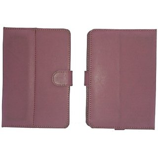 Jo Jo Flip Cover for Micromax Funbook Mini P410