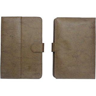 Jo Jo Flip Cover for Lenovo Ideapad A2107 7 inch
