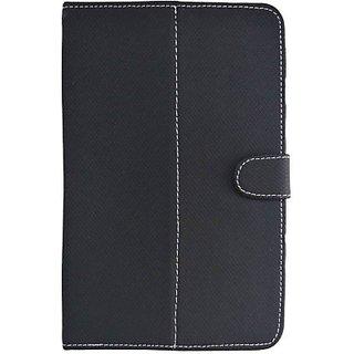 Jo Jo Flip Cover for Lenovo Ideapad A2107 7