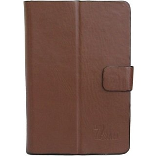 Jo Jo Flip Cover for Karbonn A37 HD 7 inch