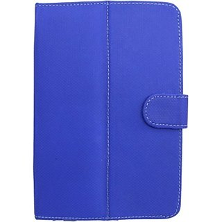 Jo Jo Flip Cover for Micromax Funbook Talk P360
