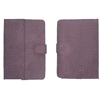 Jo Jo Flip Cover for Iberry Bt07I 7 Bt-07I 7