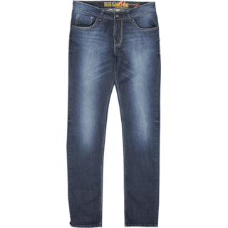 KILLER JEANS 4121, RANCH INDIGO, SKINNY FIT, MRP 1999 NO SHIPPING CHARGE