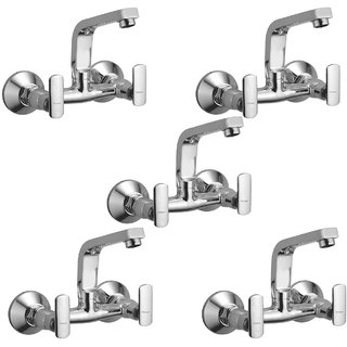 Oleanna SPEED Sink Mixer SD-07 (Pack of 5)
