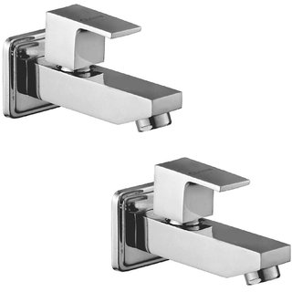 Oleanna Square Long Nose S-04 (Pack of 2)