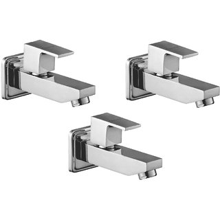 Oleanna Square Long Nose S-04 (Pack of 3)