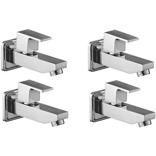 Oleanna Square Long Nose S-04 (Pack of 4)