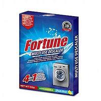 Fortune Multi-use DESCALER Powder For Washing Machine