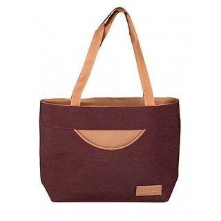 abrazo smart Tote Bag