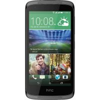 HTC Desire 526G Plus  ( 1GB RAM /16 GB ROM)