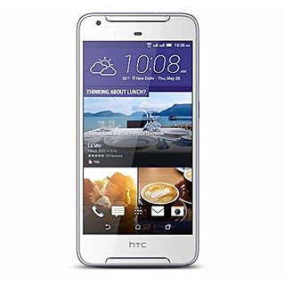 HTC DESIRE 628 (RAM 3 GB/ROM 32 GB)