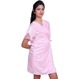 Port Pink Nightwear for women