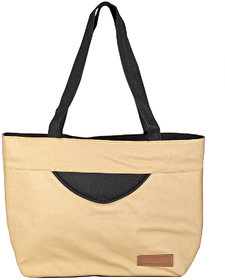 Abrazo Smart Tote Bag For Ladies