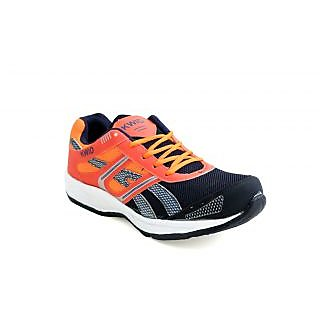 KWID COLLECTION GENTS MENS SPORTS SHOES - CAMPUS-N.B-ORNG