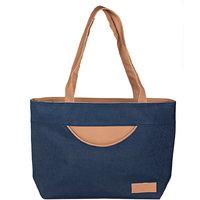 Abrazo Smart Ladies Tote Bag