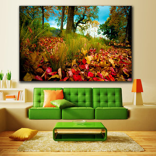 HD Multicolor Digital Printing