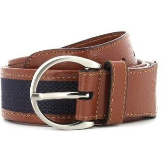 Belt For Men's
