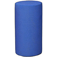 Instafit Blue Exercise Foam Roller