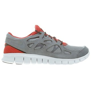 Black Cool Grey White Chilling Red Mens Sizes