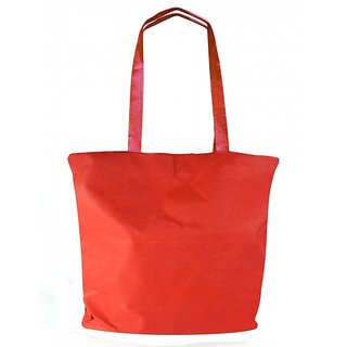 Adbeni Ladies Hand Bag Large compartment outside pockets lots of thoughtful features