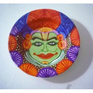 essence of kerela