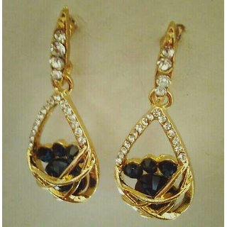 Latest Fashion Designer Earring