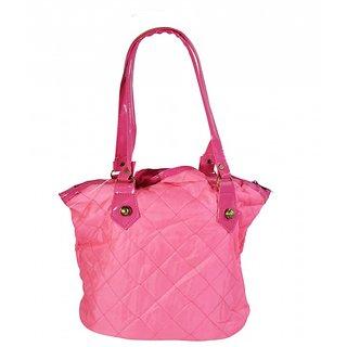 Adbeni Affordable Stylish Hand Bag For Ladies