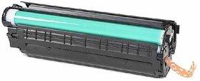 12A COMPATIBLE TONER CARTRIDGE FOR HP LaserJet - 1010, 1012, 1015, 1018, 1020, 1022, 1022n, 3020, 3030, 3050, 3052, 3055