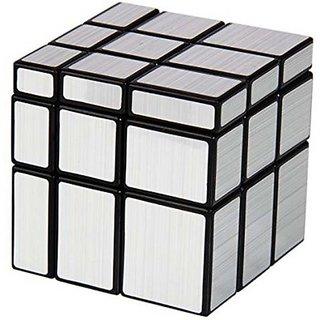 Magic Mirror Cube