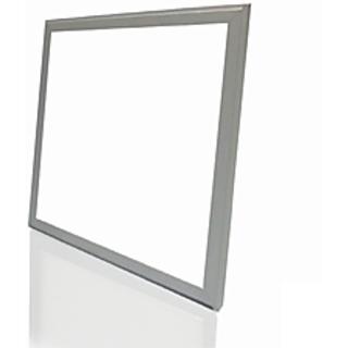 Jeon 40w Led Panel Light
