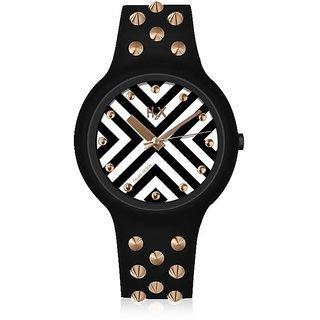 H2X SN400XN5 Unisex Watches