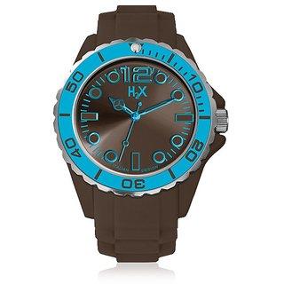 H2X SM382UM2 Men's Watches