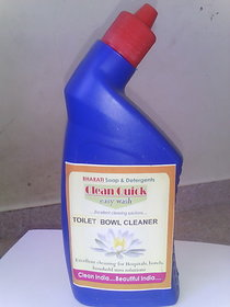 Toilet Boul Cleaner