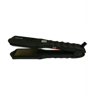 EASY DEAL INDIA  Hair straightener