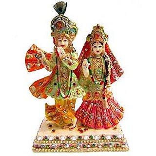 buy radha krishna online get 50 off