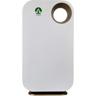 Air Purifier AT-21 White
