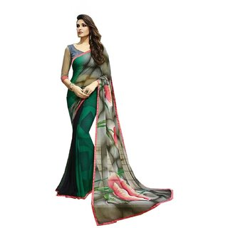 Sarees For Women