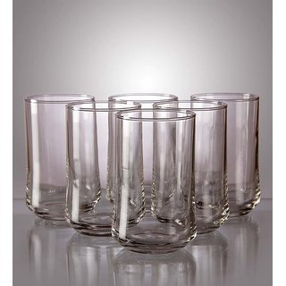 Ocean Patio Tumblers 290 ml - set of 6