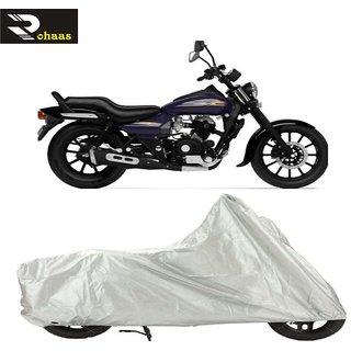 Bajaj avenger 150 bike cover ROHAAS