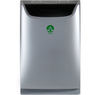 Air Purifier AT-21 Plus