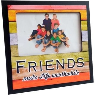 Friends Photo Frame