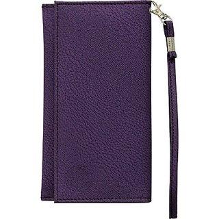 Jo Jo Pouch for Nokia N9 (Purple)