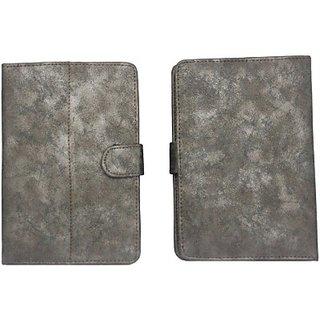 Jojo Book Cover for Huawei Mediapad (Grey)