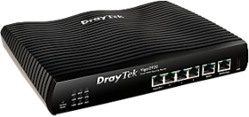 DrayTek Vigor 2920 Router