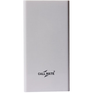 Callmate CM6 20000mAh Power Bank